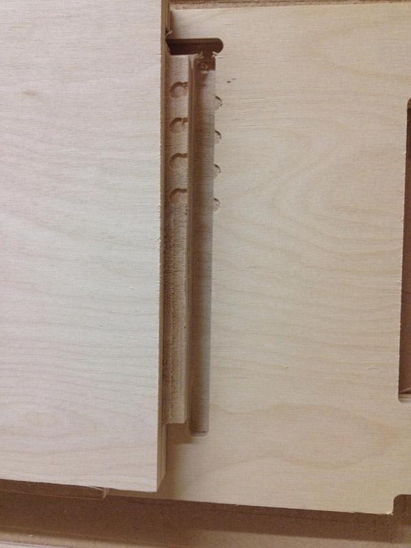cnc machine for cabinet shop