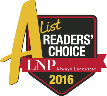 2016 readers choice logo